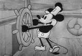 Steamboat+willie - steamboat willie