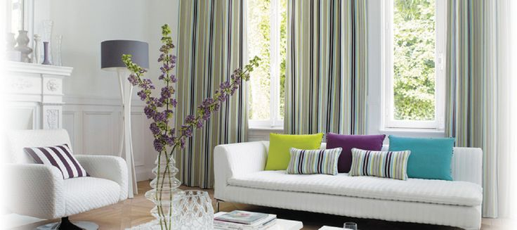 If you are looking for proper care of curtain in your office, commercial establishment or home, Marks Curtain Cleaning Melbourne will get a hand of it. We have reliable and dedicated curtain cleaners who are very devoted to assist home and business owners on their #Curtaincleaning needs.  Get Free Quote Now: 1800 332 969