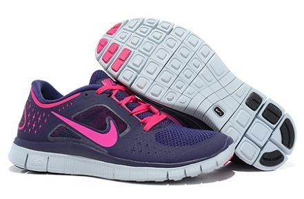 Website For N-I-K-E shoes outlet! Super Cheap! Only $21.9 now,special price last 7 days,get it immediatly!