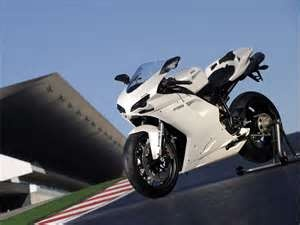 Ducati 1198 Wallpapers  HD Do It