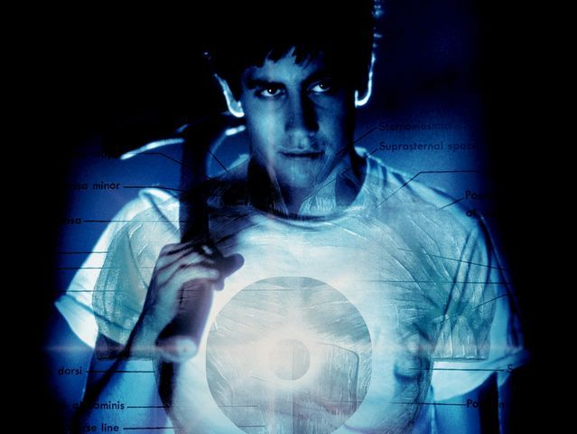 Donnie Darko yUS
