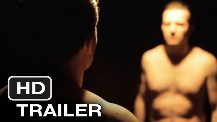 nice Doppleganger Paul (2011) Trailer - Now Playing at TIFF - HD