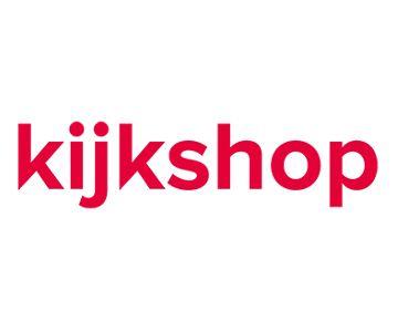 Bestel nu je sinterklaas cadeaus online via Kijkshop en betaal geen verzendkosten.