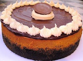 Peanut Butter Fudge Cheesecake.... oh my.Sweetest Delight, Peanut Butter Fudge, Chocolates Peanut Butter, Butterfudge Cheesecake, Butter Fudge Cheesecake, Butter Recipe, Peanut Butter, Leenee Sweetest, Peanut Butterfudge