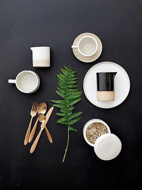 Tableware, Barbara – BLOOMINGVILLE – MAISON&OBJET PARIS