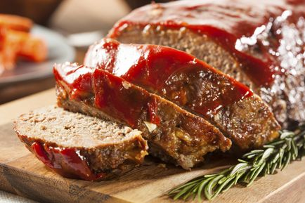 Turkey Meatloaf 21 Day Fix Portions 1 red 1 green For more information on the 21 Day Fix and to sign up for free coaching ow.ly/AXkeG.