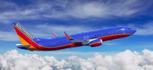 Should I Buy Southwest Airlines Travel Insurance?  Something strange happens when we started our Southwest Airlines Travel Insurance Review. Southwest doesn't actually sell Travel Insurance. Now, this might not sound like a big deal, but for us, it is a revelation.  Almost every airline in the USA sells Trip Insurance.   #aardvark #aardvarkcompare #airfare #airline #best travel insurance #cancel #cancellation #cheap travel insurance #cheapest travel insurance #compare #