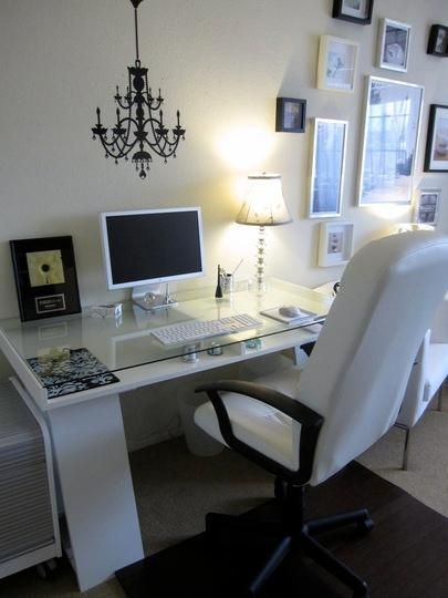1000 Ideas About Cozy Home Office On Pinterest Thankful