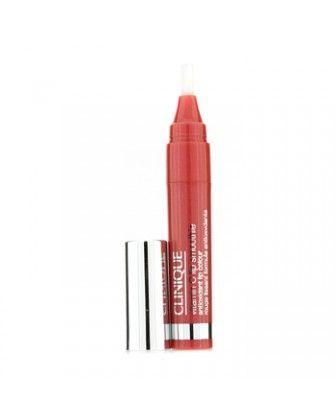 Clinique - Витамин С Смузи для Губ (Новая Упаковка) - #12 Peach Powder 2.8ml/0.09oz