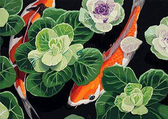 合格者の作品2013   SONE美術学院   芸大、美大、美術高校受験   姫路・高砂・加古川 かなびしで