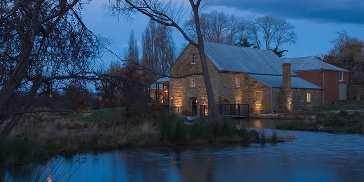 The Nant Distillery - Handcrafted Australian Whisky
