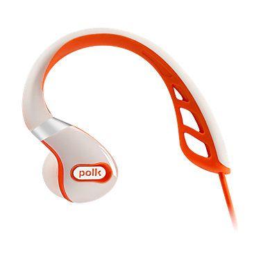 Great headphones for running