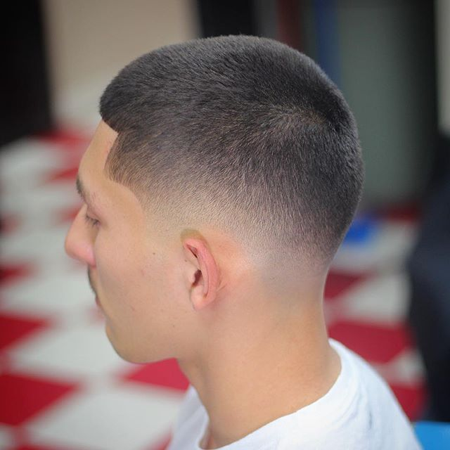 army style hair cut 17 best ideas about haircuts on s 7133 | 14c426536079a571d2dae854477ca95a