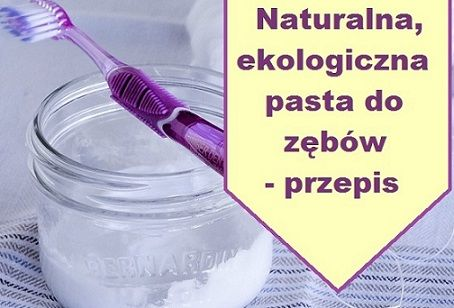 naturalna-pasta-do-zebow-przepis