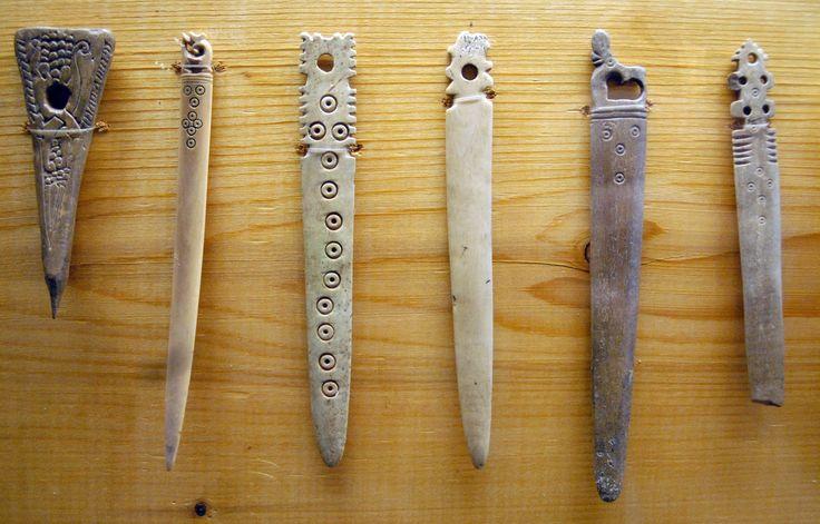 Novgorod Archaeology Medieval Archaeology Ancient