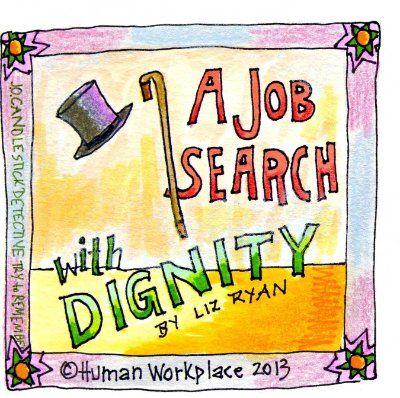 Best 25+ Online job applications ideas on Pinterest Resume - job application
