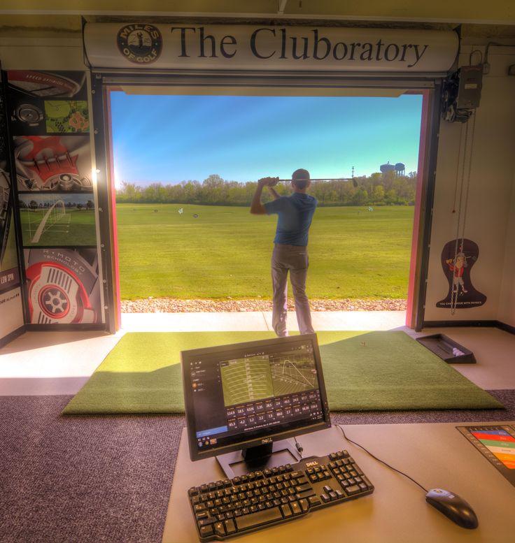 42 best miles of golf cincinnati images on pinterest cincinnati golf and ann arbor. Black Bedroom Furniture Sets. Home Design Ideas