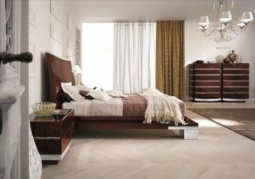 417 best Furniture by Alf Da Fre images on Pinterest | Modern ...