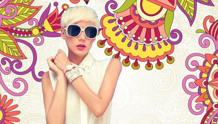 SoBe GAL Beauty & Individuality | Shop Clothing, Unique Womens Fashion