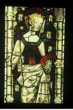 Título: La Capilla Lugar: Oxford Autor: Thomas Glazier Año: 1380 Escuela: Gótica