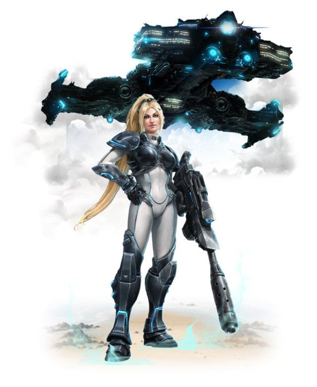 air ing games online with Starcraft Nova on Spongebob 5b426 Truth Or Square Game furthermore Pla shacker blogspot furthermore South Korean Actress Tae Mi Latest Make Acrobatic Throw Major League Stunt moreover education furthermore Viewtopic.