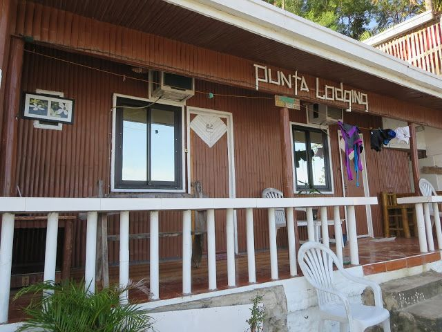 List of Some Beach Front Resorts in White Beach, Puerto Galera   Angelo The Explorer