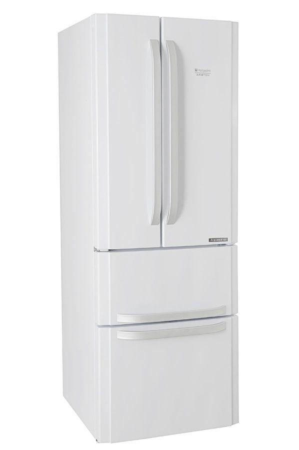 Les 25 meilleures idées de la catégorie Réfrigérateur froid ...