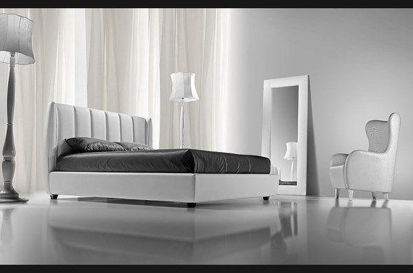 Duffy Bed  www.simpletaste.pt