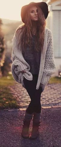 Pre Order Cable Knit Cardigan