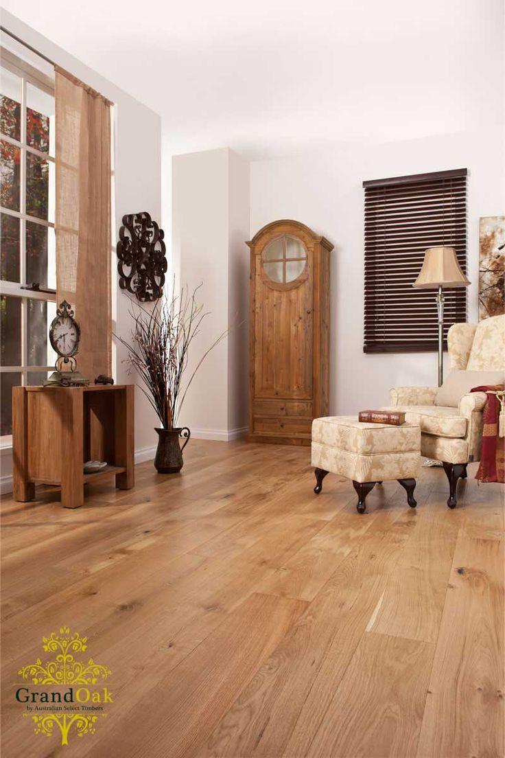 65 best Types of Hardwood Floor images on Pinterest | Flooring ...