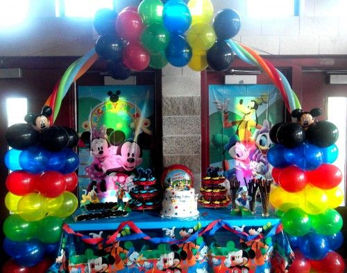 33 best Mickey Mouse club house For Marissa images on Pinterest