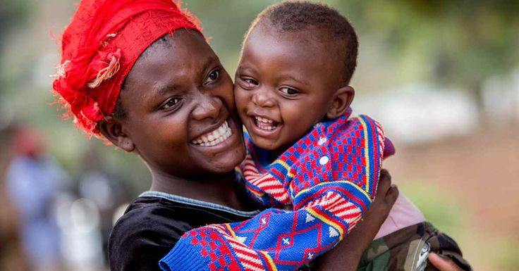 Charity gifts and ethical gift ideas - UNICEF Australia.
