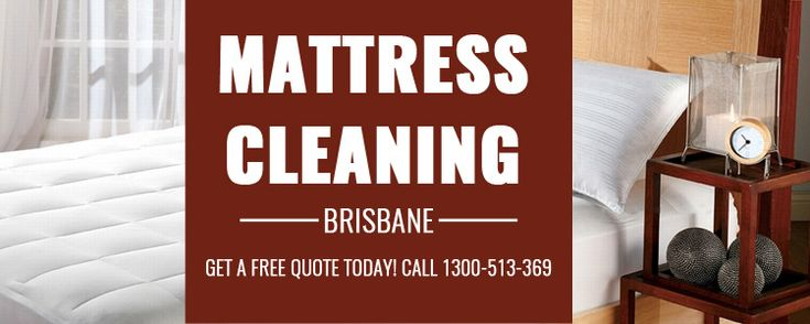 Wet #CarpetClean #team is well established company in #Brisbane which provides you all types of mattress cleaning and sanitizing services. Available 24*7!! http://wetcarpetcleanteam.com.au/mattress-cleaning-brisbane