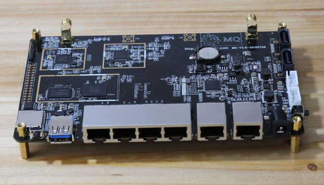 Best images about android and linux development boards