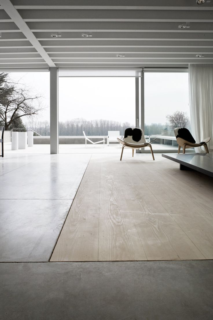 44 best DINESEN FLOOR images on Pinterest | Architecture, Chairs and Design