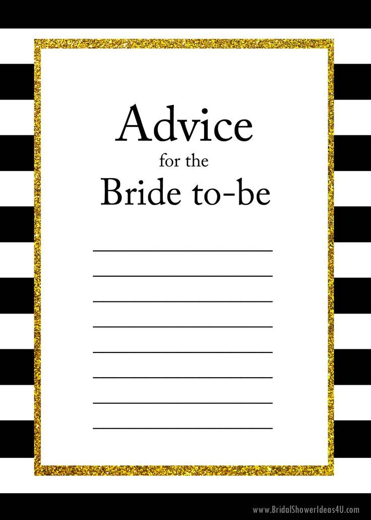 pin on bachelorette and bridal shower
