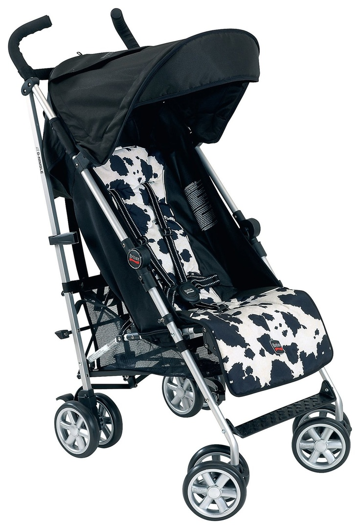 58 best baby images on pinterest pram sets baby strollers and pram stroller. Black Bedroom Furniture Sets. Home Design Ideas