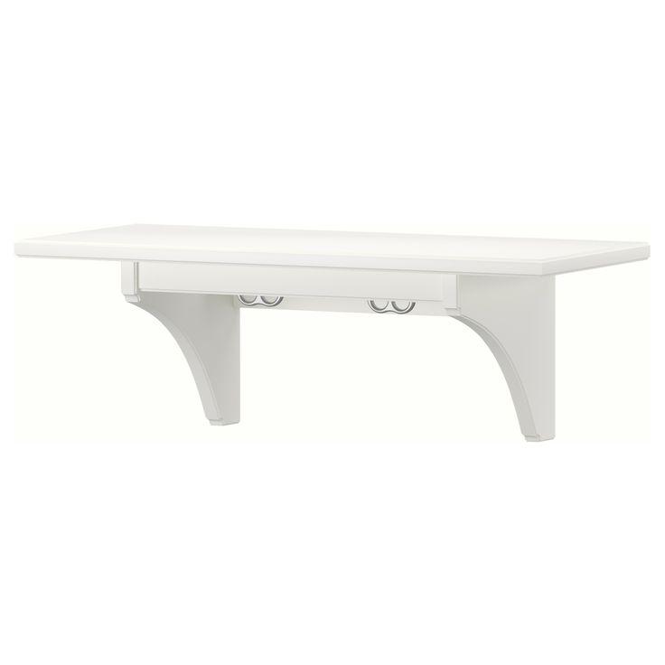 87 best IKEA images on Pinterest Kitchen ideas, Kitchen white - k chen unterschrank ikea