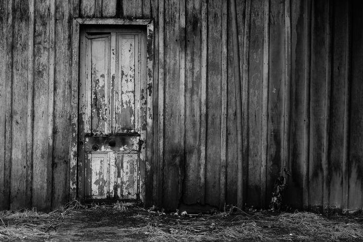#door #photography