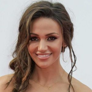 Michelle Keegan (English, Television Actress) was born on 03-06-1987.  Get more info like birth place, age, birth sign, biography, family, relation & latest news etc.