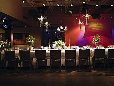 59 best images about media lounge seven degrees on for Laguna beach wedding venues