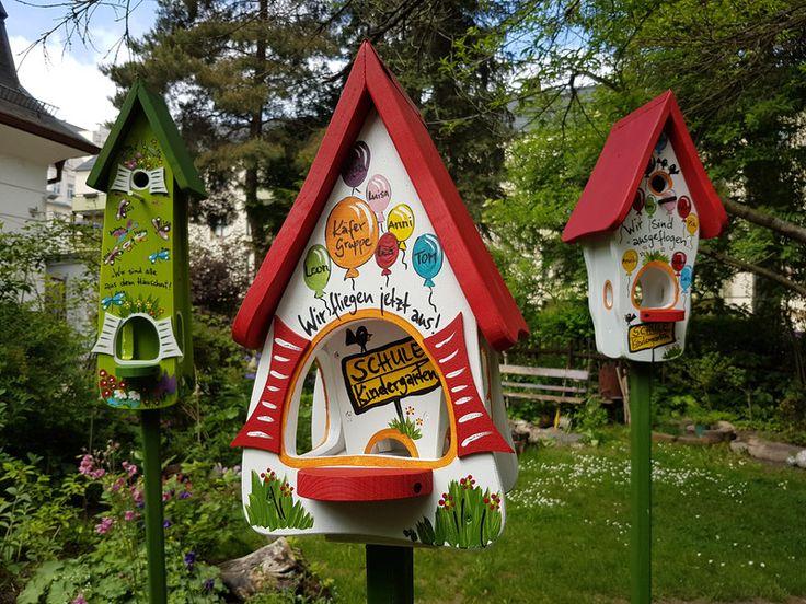 25 best ideas about abschiedsgeschenk kindergarten on for Geschenk fa r erzieherin