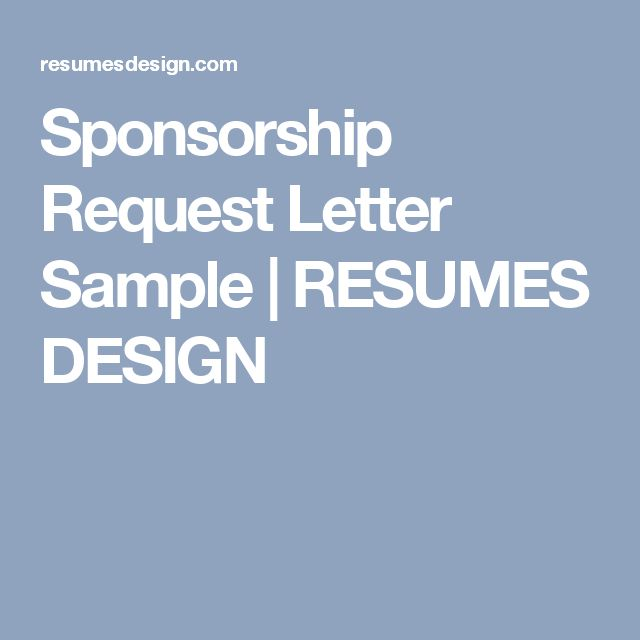Resume Examples Templates Industrial Electrician Cover Letter Marine  Electrician Resume Objective Electrician Resume Objective Customer Service