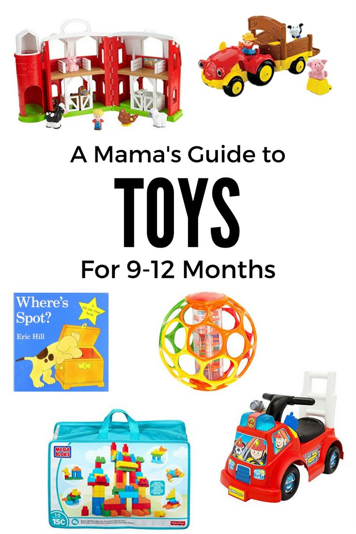 Toys For Under 1 Year : Best images about east tennessee gers on