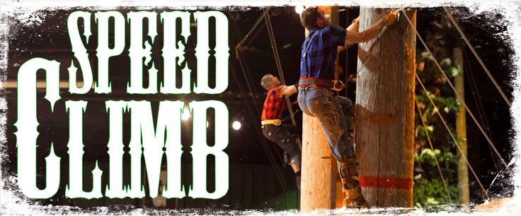 Great Smoky Mountain Lumberjack Feud Dinner Show -The Lumberjack Feud! | Rowdiest Dinner Show in Pigeon Forge!