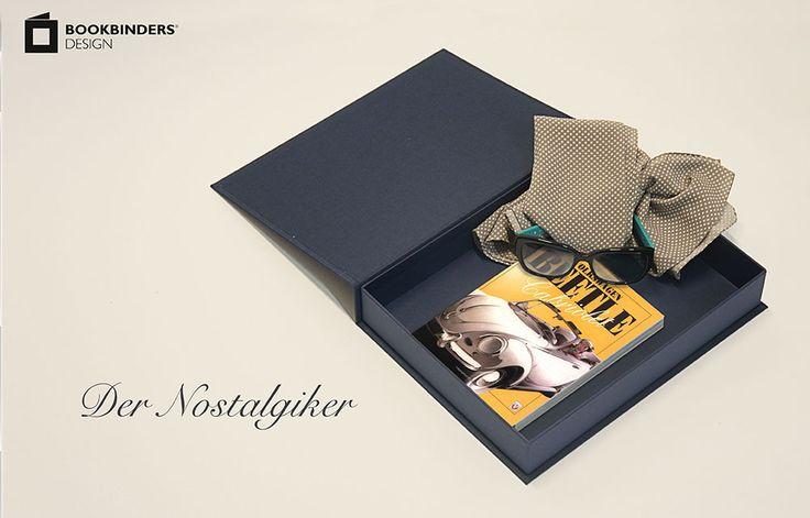 BOX_Nostalgiker