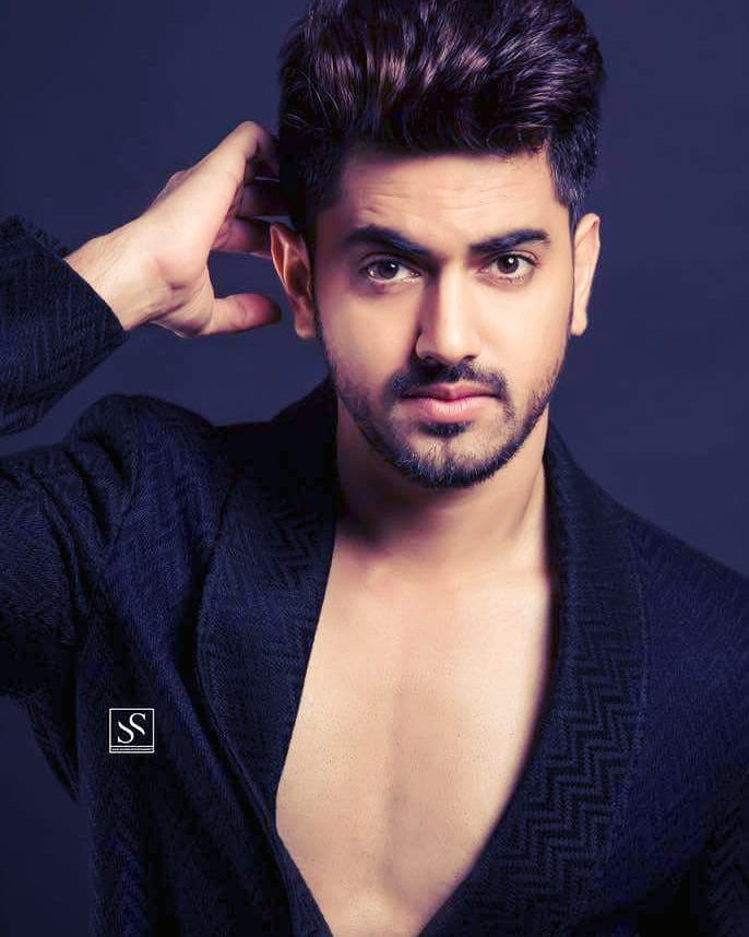 New Mr Cute Zainimam Official Avneil Zainimam