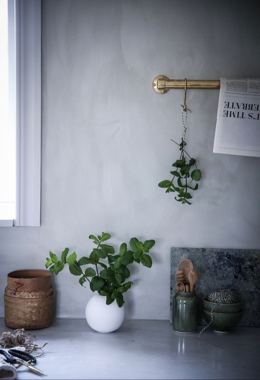 74 best Bedroom. images on Pinterest | Bedrooms, Bedroom and Design ...