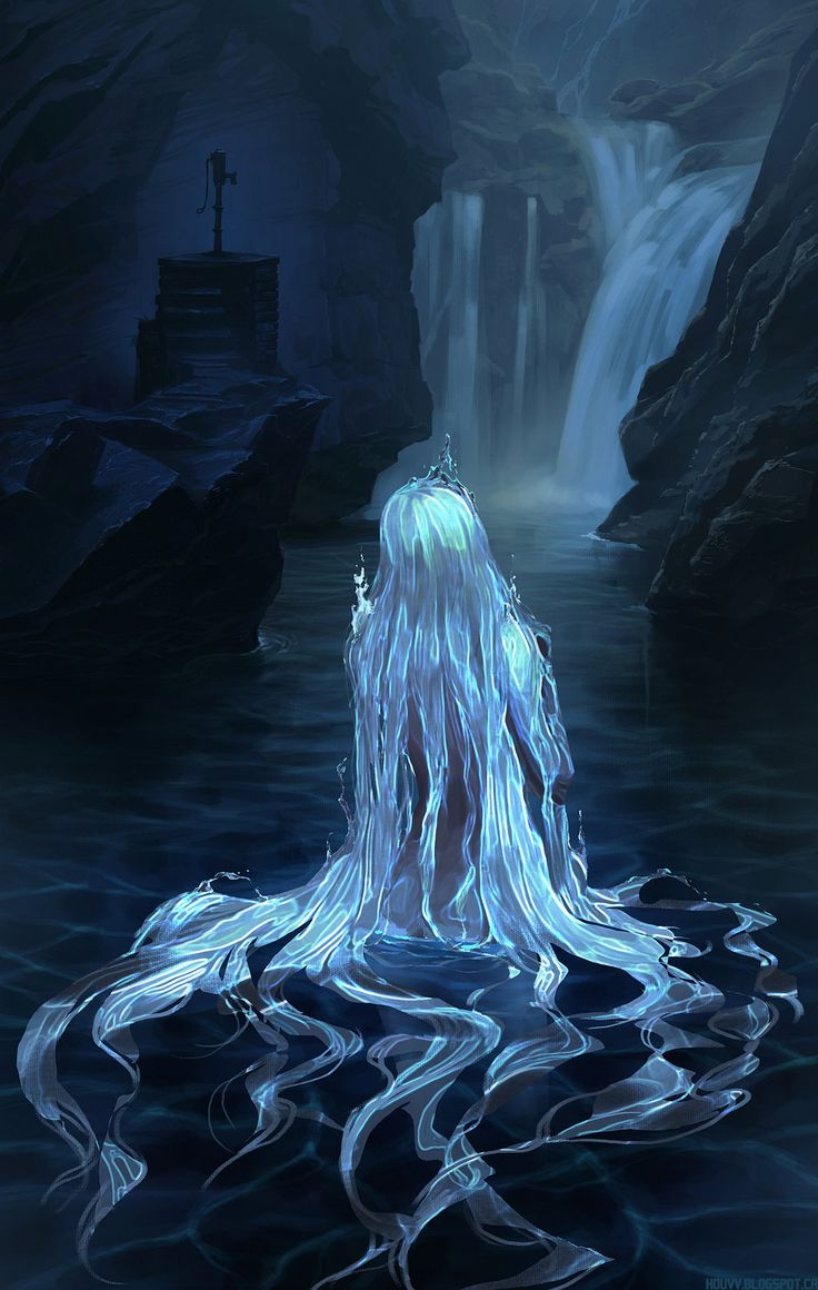 1003 best merfolk fantasy images on pinterest abstract art