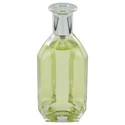 TOMMY GIRL by Tommy Hilfiger Cologne Spray / Eau De Toilette Spray (Tester) 3.4 oz (Women)